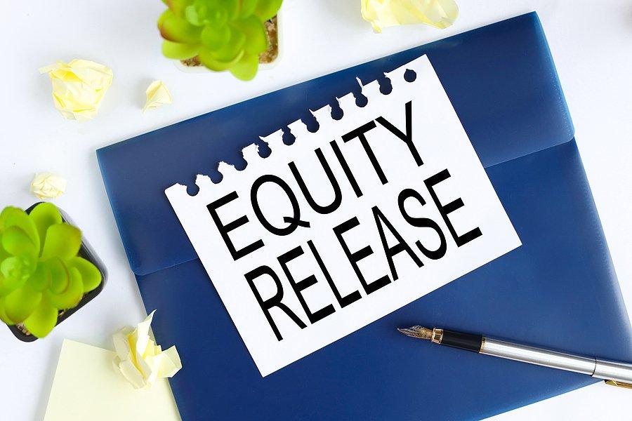 Best Equity Release