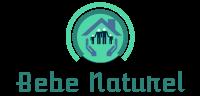 Bebe Naturel