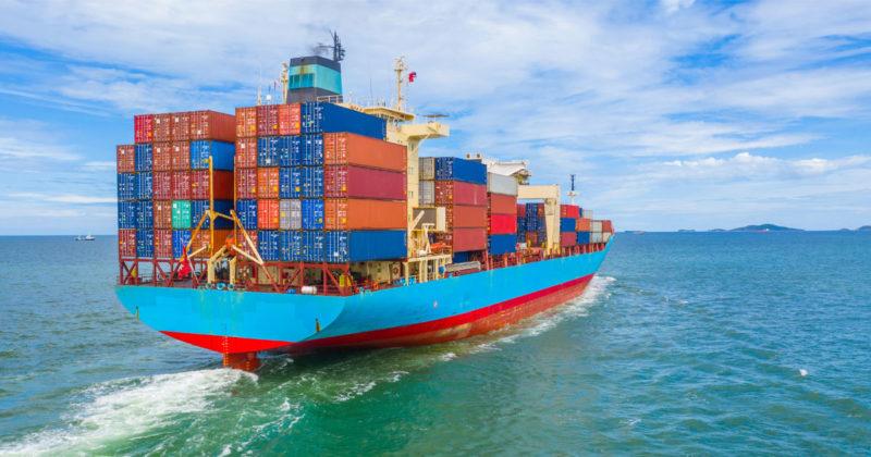 Freight Companies Brisbane